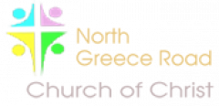North Greece Road Church of Christ